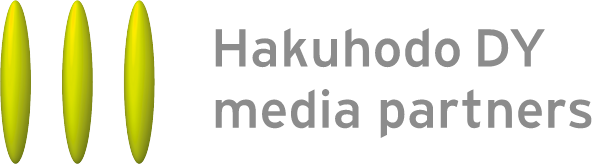 hakuhodo DY Media Partners