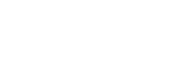 A World-Leading Marketing Services Group